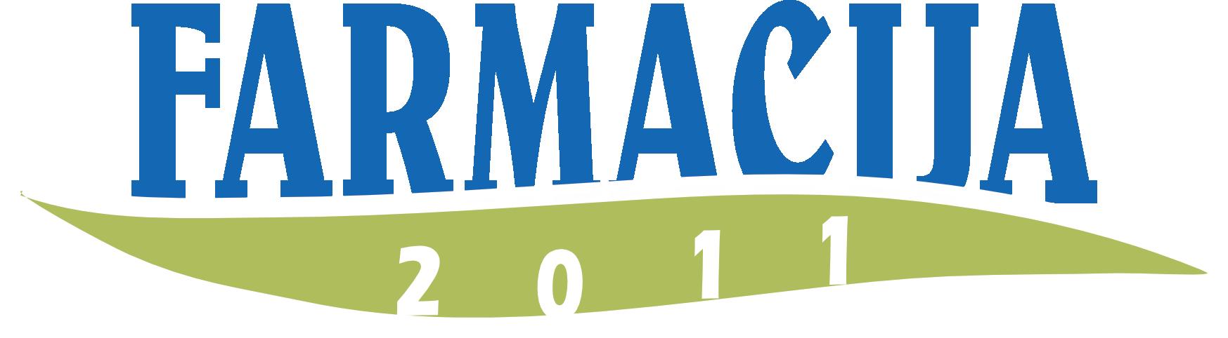 Farmacija 2011 d.o.o   Veleprodaja i distribucija lijekova.